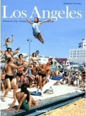Los Angeles History