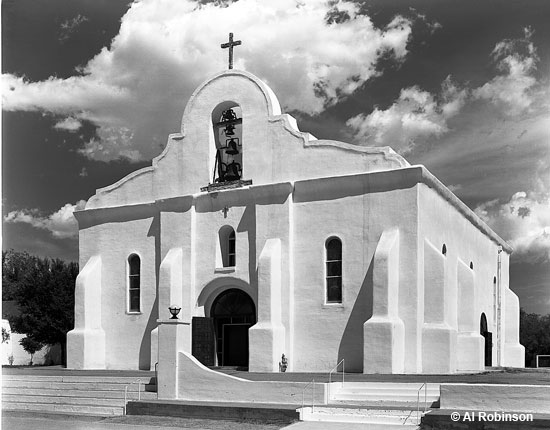 san elizario catholic single men Lg alarcon elementary school is a public school located in san elizario, tx it has 739 students in grades 1-6 with a student-teacher ratio of 17 to 1 according to state test scores, 69% of students are at least proficient in math and 68% in reading.