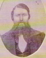 Josef Stoltz